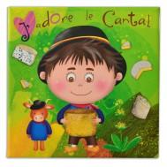 Cantal-garçon