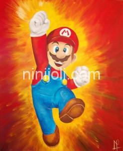 Mario