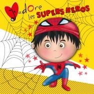 Supers-héros-(spiderman)