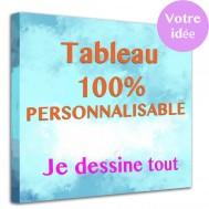tableau-personnalisable