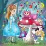 Tableau Alice