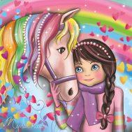 jeune-fille-et-cheval