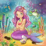 Sirene Bd